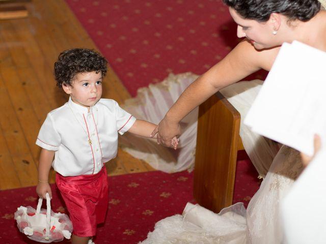 La boda de Ovidio y Laura en Valladolid, Valladolid 21