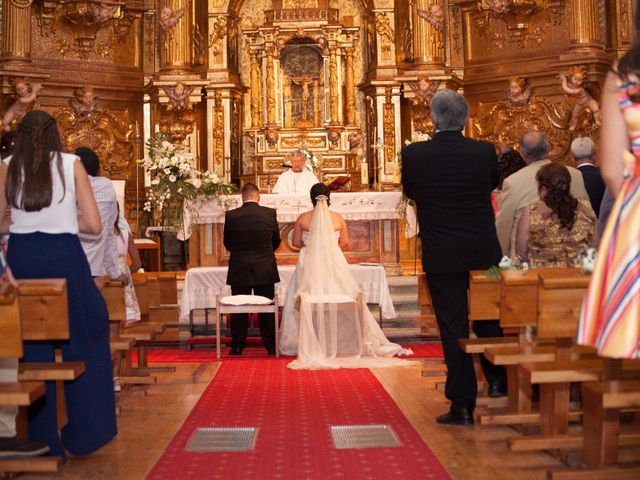 La boda de Ovidio y Laura en Valladolid, Valladolid 23