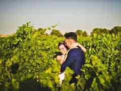 La boda de Jessica y Manuel 4
