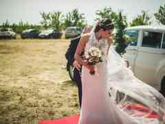 La boda de Jessica y Manuel 5