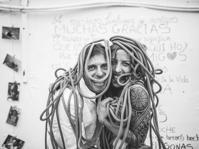 La boda de Jesús y Laura en Alfaro, La Rioja 9
