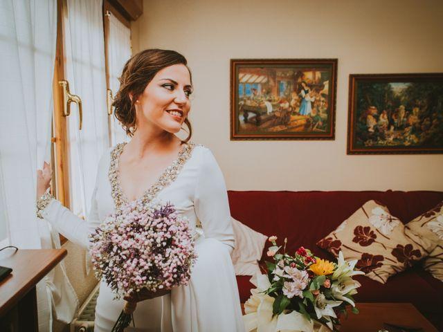 La boda de Carlos y Laura en Eivissa, Islas Baleares 23