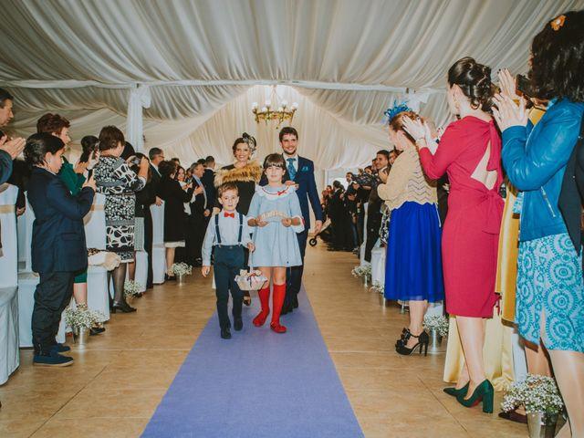 La boda de Carlos y Laura en Eivissa, Islas Baleares 25