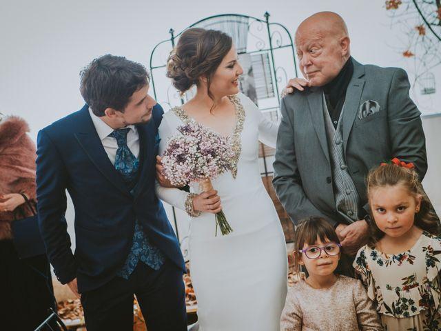 La boda de Carlos y Laura en Eivissa, Islas Baleares 29