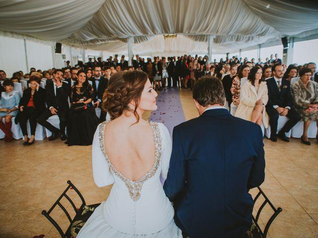 La boda de Carlos y Laura en Eivissa, Islas Baleares 30