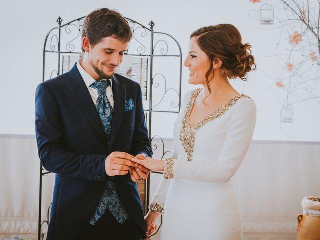 La boda de Carlos y Laura en Eivissa, Islas Baleares 2