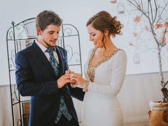 La boda de Carlos y Laura en Eivissa, Islas Baleares 31