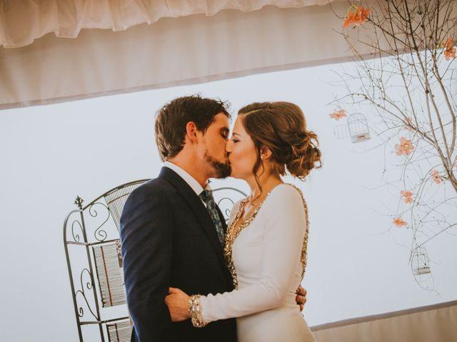 La boda de Carlos y Laura en Eivissa, Islas Baleares 32