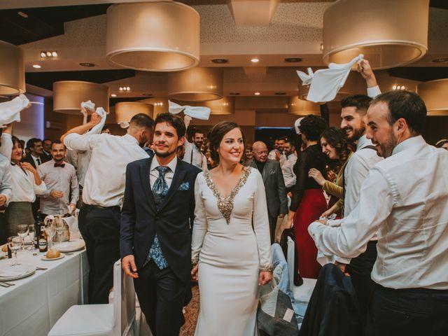La boda de Carlos y Laura en Eivissa, Islas Baleares 34