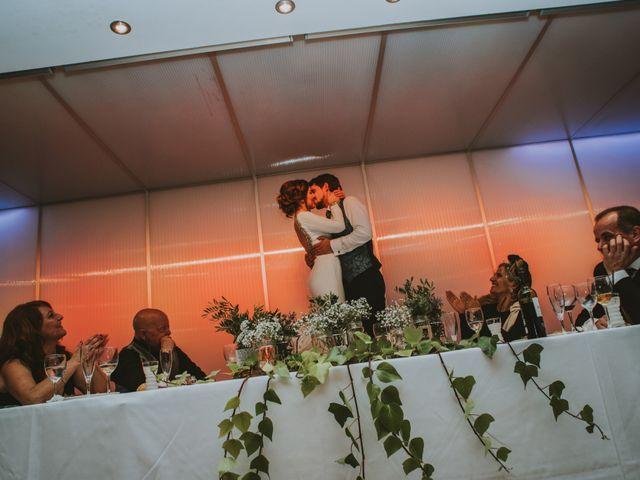 La boda de Carlos y Laura en Eivissa, Islas Baleares 36