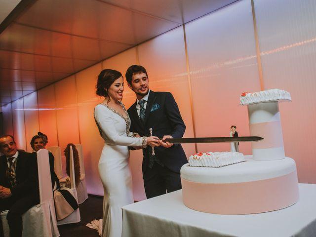 La boda de Carlos y Laura en Eivissa, Islas Baleares 37