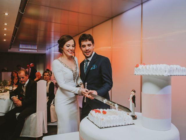 La boda de Carlos y Laura en Eivissa, Islas Baleares 38