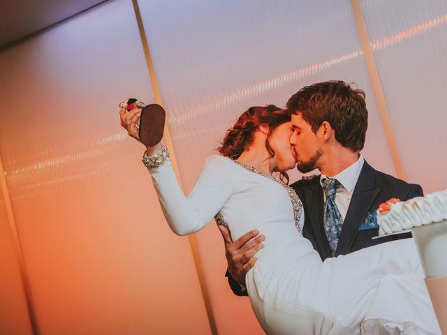 La boda de Carlos y Laura en Eivissa, Islas Baleares 39