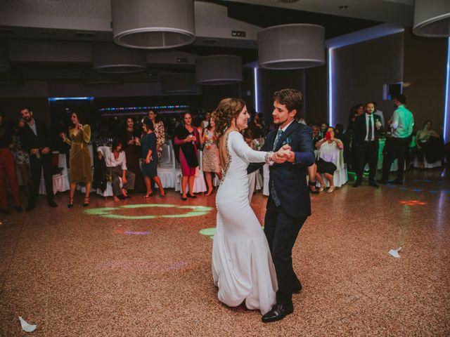 La boda de Carlos y Laura en Eivissa, Islas Baleares 41