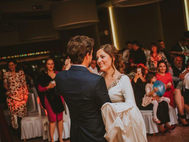 La boda de Carlos y Laura en Eivissa, Islas Baleares 42
