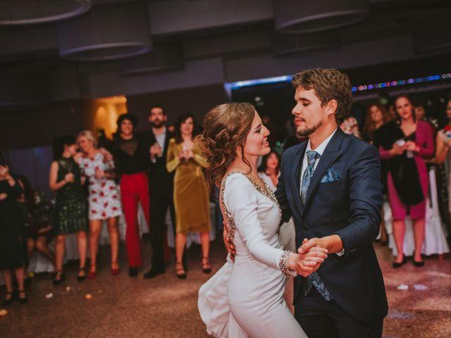 La boda de Carlos y Laura en Eivissa, Islas Baleares 44