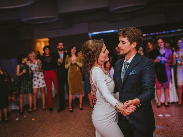 La boda de Carlos y Laura en Eivissa, Islas Baleares 45