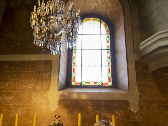 La boda de Eduardo y Elena en Santander, Cantabria 4