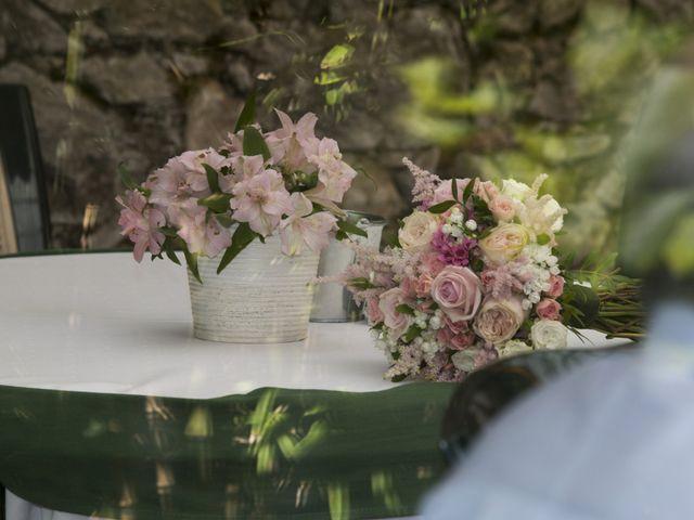La boda de Eduardo y Elena en Santander, Cantabria 18