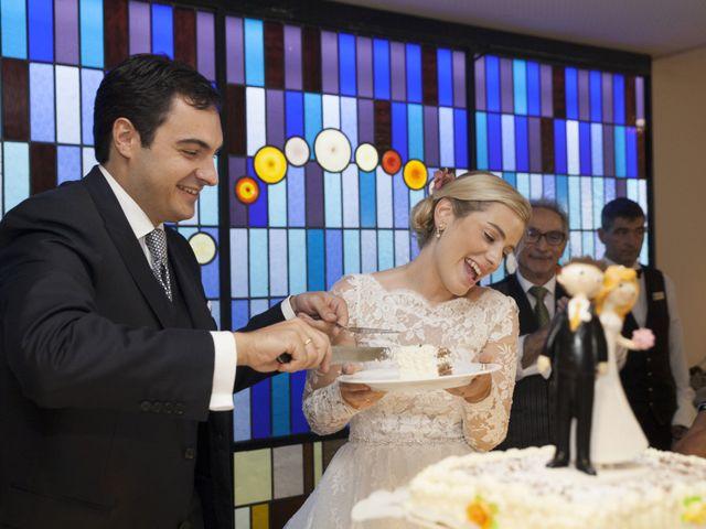 La boda de Eduardo y Elena en Santander, Cantabria 19