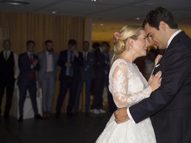 La boda de Eduardo y Elena en Santander, Cantabria 30