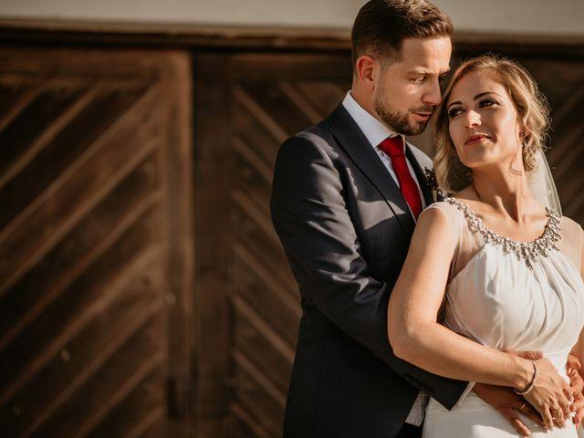 La boda de Daniel y Patricia en Gijón, Asturias 53