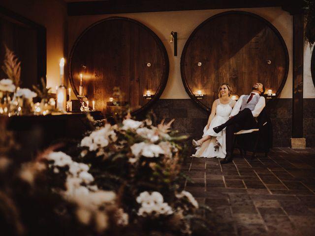 La boda de Daniel y Patricia en Gijón, Asturias 101