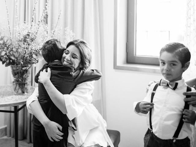 La boda de Pedro y Beatriz en Madrid, Madrid 8