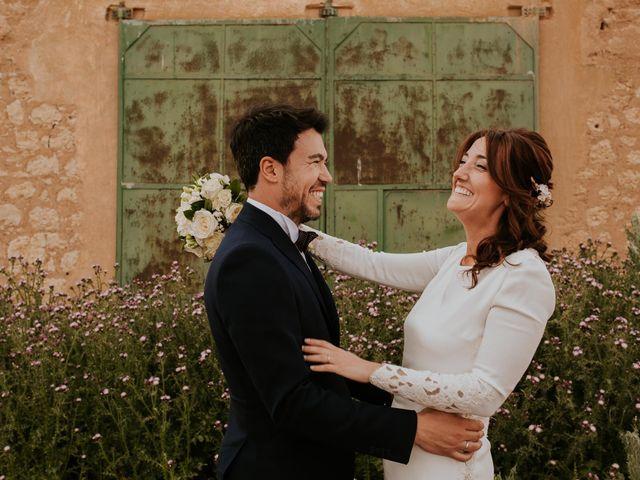 La boda de Daniel y Raquel en Valladolid, Valladolid 60