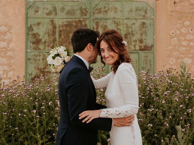 La boda de Daniel y Raquel en Valladolid, Valladolid 63