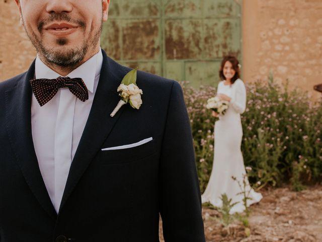 La boda de Daniel y Raquel en Valladolid, Valladolid 64