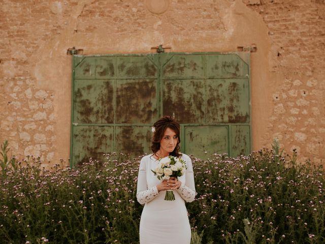 La boda de Daniel y Raquel en Valladolid, Valladolid 66
