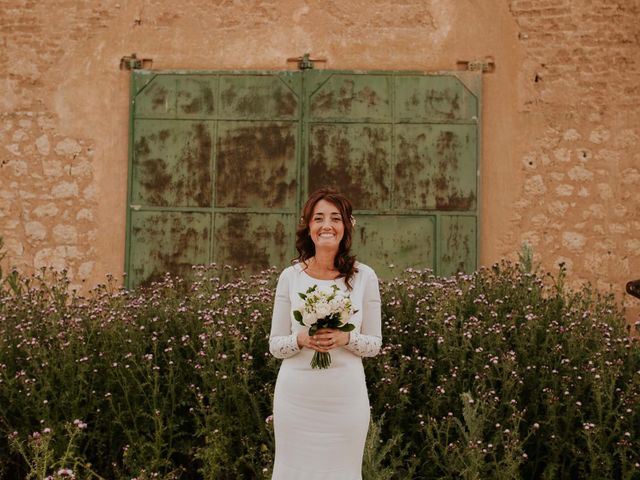 La boda de Daniel y Raquel en Valladolid, Valladolid 67