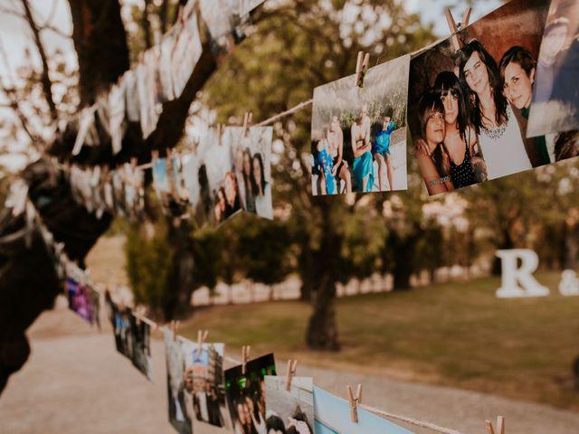 La boda de Daniel y Raquel en Valladolid, Valladolid 75