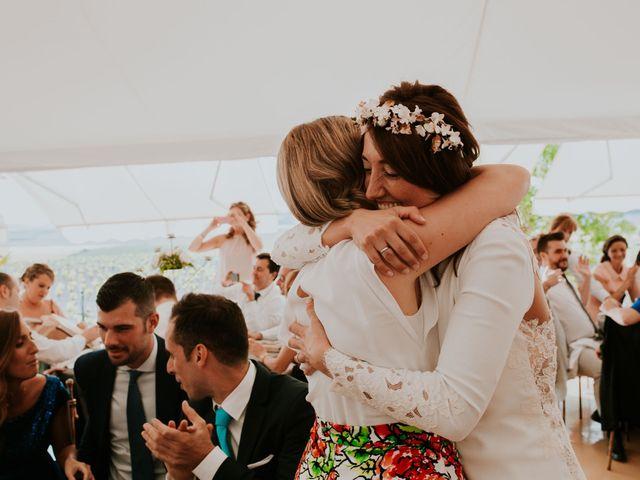 La boda de Daniel y Raquel en Valladolid, Valladolid 80