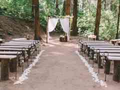 La boda de Yasmina y Humbert 3