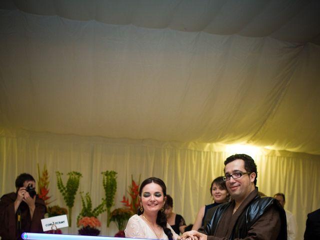 La boda de Elena y Juanma en Valladolid, Valladolid 13