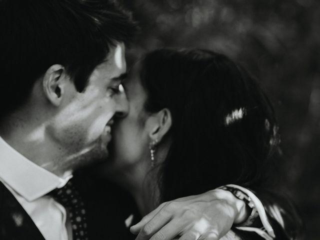 La boda de Jaime y Fátima en Jarandilla, Cáceres 38