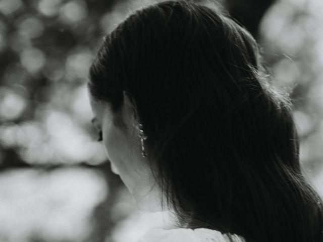 La boda de Jaime y Fátima en Jarandilla, Cáceres 41