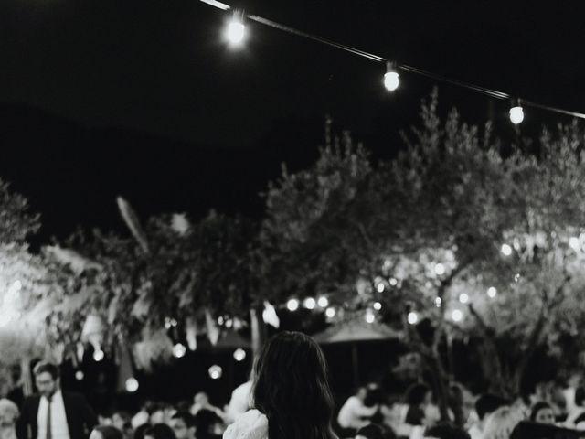 La boda de Jaime y Fátima en Jarandilla, Cáceres 67