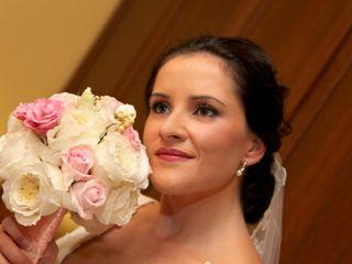 La boda de Nieves y Jose 3
