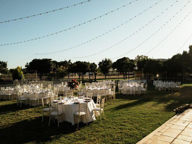 La boda de Manuel y María José en Torrevieja, Alicante 51