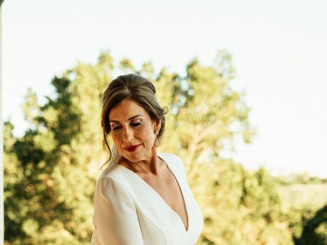 La boda de Manuel y María José en Torrevieja, Alicante 57