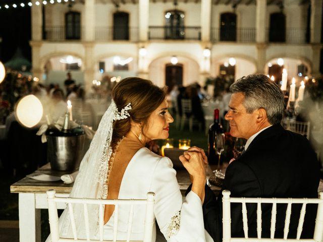 La boda de Manuel y María José en Torrevieja, Alicante 87