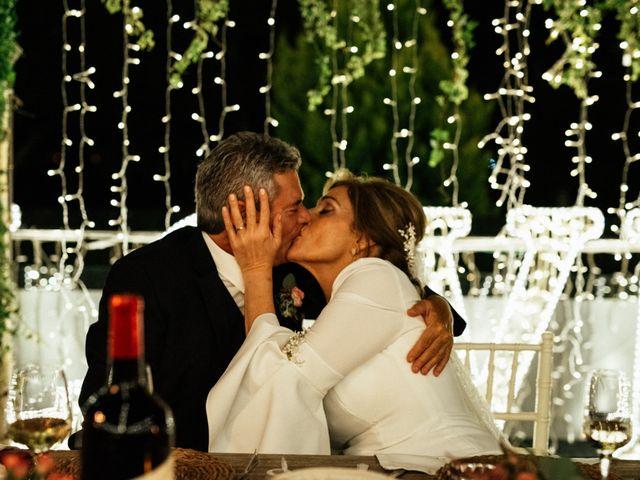 La boda de Manuel y María José en Torrevieja, Alicante 88