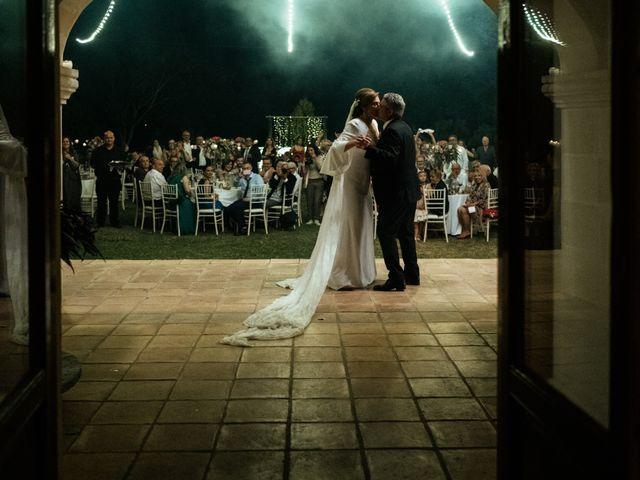 La boda de Manuel y María José en Torrevieja, Alicante 100