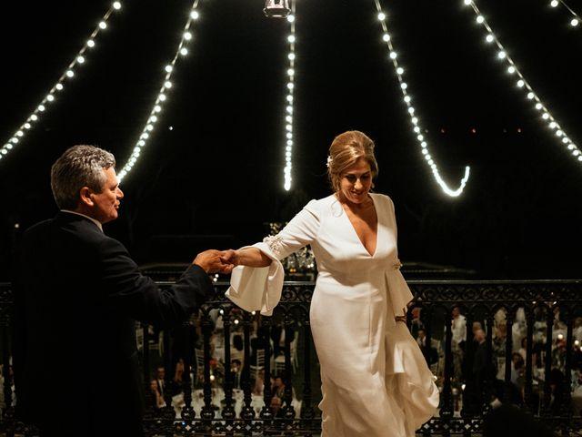 La boda de Manuel y María José en Torrevieja, Alicante 103