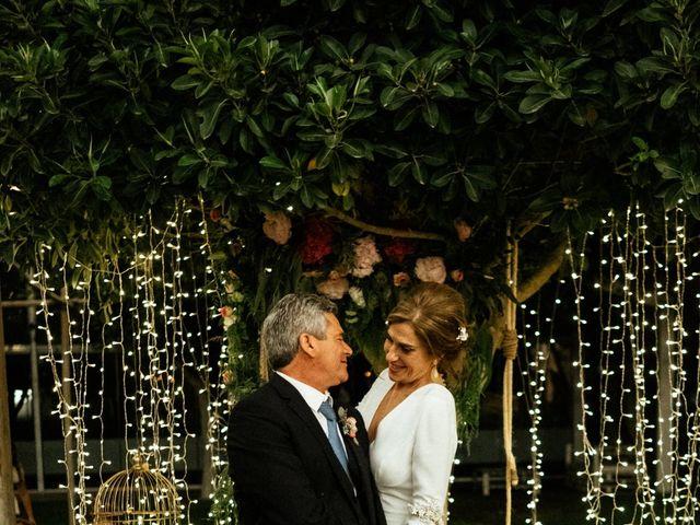 La boda de Manuel y María José en Torrevieja, Alicante 106