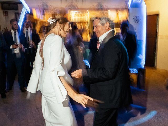 La boda de Manuel y María José en Torrevieja, Alicante 108
