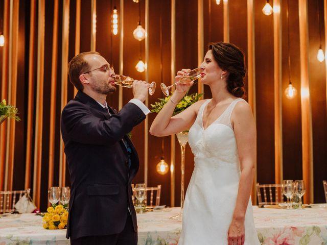 La boda de Manuel y Adriana en Cartagena, Murcia 15